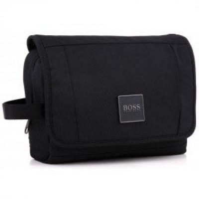 Boss-Black-Luggage-Erse-Kulturbeutel-50240271-001-0