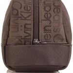 Calvin-Klein-Jeans-Kosmetiktschchen-Hard-Heavy-Washbag-Braun-Walnut-J5EJ500058-0-1