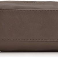 Calvin-Klein-Jeans-Kosmetiktschchen-Hard-Heavy-Washbag-Braun-Walnut-J5EJ500058-0-2
