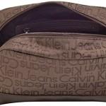 Calvin-Klein-Jeans-Kosmetiktschchen-Hard-Heavy-Washbag-Braun-Walnut-J5EJ500058-0-3