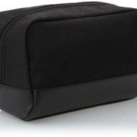 Calvin-Klein-Jeans-Kosmetiktschchen-Hard-Heavy-Washbag-Schwarz-Black-J5EJ500058-0-0