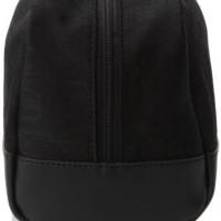 Calvin-Klein-Jeans-Kosmetiktschchen-Hard-Heavy-Washbag-Schwarz-Black-J5EJ500058-0-1