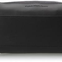 Calvin-Klein-Jeans-Kosmetiktschchen-Hard-Heavy-Washbag-Schwarz-Black-J5EJ500058-0-2