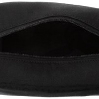 Calvin-Klein-Jeans-Kosmetiktschchen-Hard-Heavy-Washbag-Schwarz-Black-J5EJ500058-0-3