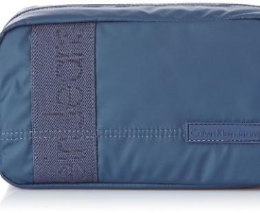 Calvin-Klein-Jeans-Kosmetiktschchen-Urban-Pouch-Blau-Dress-Blue-J5EJ500060-0