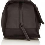 Calvin-Klein-Jeans-Kulturtasche-Bo-Washbag-J5IJ500402-0-1