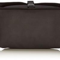Calvin-Klein-Jeans-Kulturtasche-Bo-Washbag-J5IJ500402-0-2