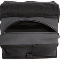Calvin-Klein-Jeans-Kulturtasche-Bo-Washbag-J5IJ500402-0-3