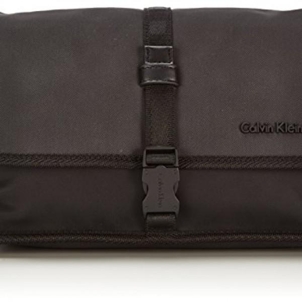 Calvin-Klein-Jeans-Kulturtasche-Bo-Washbag-J5IJ500402-0