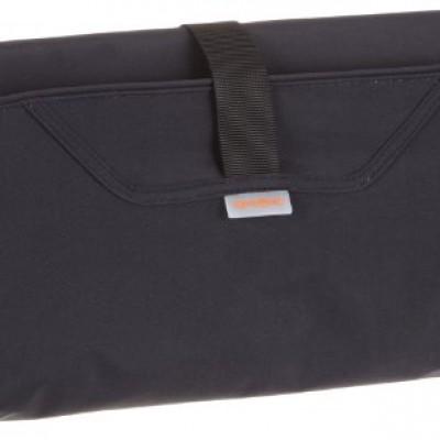 Samsonite-Kulturbeutel-Fold-Hang-32-x-18-cm-0